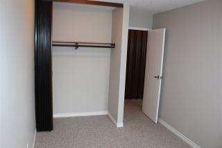 Photo 15: 115 4608 52 Avenue: Stony Plain Condo for sale : MLS®# E4260554