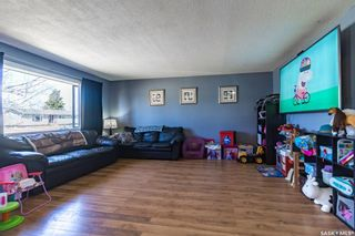 Photo 7: 503 Main Street in Delisle: Residential for sale : MLS®# SK844512