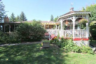 Photo 5: 50 Robinson Avenue in Kawartha Lakes: Rural Eldon House (Bungalow-Raised) for sale : MLS®# X4869770