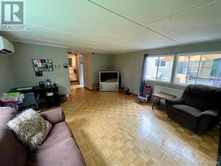Photo 18: 19 Queensway Street in St. Stephen: House for sale : MLS®# NB063073