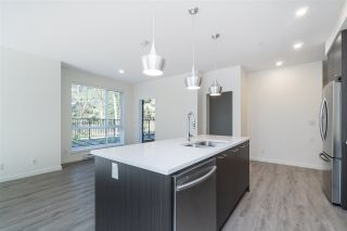"""Photo 17: B004 20087 68 Avenue in Langley: Willoughby Heights Condo for sale in """"PARK HILL"""" : MLS®# R2508385"""
