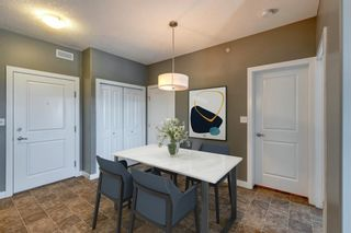 Photo 10: 427 23 Millrise Drive SW in Calgary: Millrise Apartment for sale : MLS®# A1125325