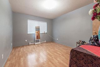 Photo 19: 101 2535 HILL-TOUT STREET in ABBOTSFORD: House for sale : MLS®# R2602300