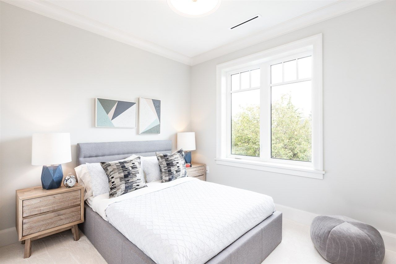 """Photo 19: Photos: 2816 W 30TH Avenue in Vancouver: MacKenzie Heights House for sale in """"MACKENZIE HEIGHTS"""" (Vancouver West)  : MLS®# R2456722"""