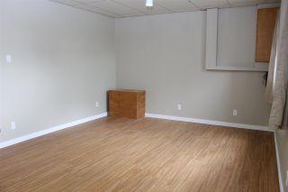 Photo 7: 18 NATION Avenue in Mackenzie: Mackenzie -Town House for sale (Mackenzie (Zone 69))  : MLS®# R2589283