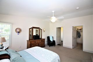 Photo 17: CARLSBAD WEST Manufactured Home for sale : 3 bedrooms : 7241 San Luis Street #185 in Carlsbad
