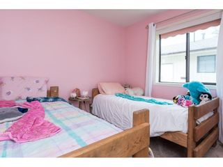 Photo 16: 15455 19 Avenue in Surrey: King George Corridor House for sale (South Surrey White Rock)  : MLS®# R2212130