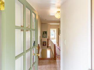 Photo 43: 1057 Maple Bay Rd in DUNCAN: Du East Duncan House for sale (Duncan)  : MLS®# 767171