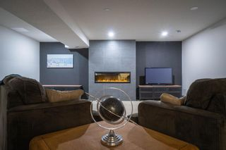 Photo 27: 32 Kirby Place SW in Calgary: Kingsland Detached for sale : MLS®# A1143967