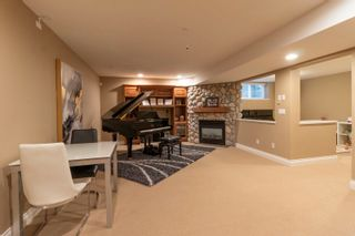 Photo 24: 3353 157A STREET in Surrey: Morgan Creek House for sale (South Surrey White Rock)  : MLS®# R2611309