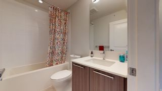 """Photo 29: 37 39548 LOGGERS Lane in Squamish: Brennan Center Townhouse for sale in """"Seven Peaks"""" : MLS®# R2612881"""