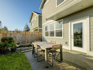 Photo 17: 109 2260 N Maple Ave in : Sk Broomhill House for sale (Sooke)  : MLS®# 869019