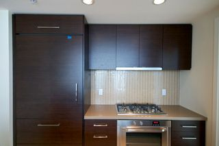 """Photo 5: 2503 833 HOMER Street in Vancouver: Downtown VW Condo for sale in """"ATELIER"""" (Vancouver West)  : MLS®# V839630"""
