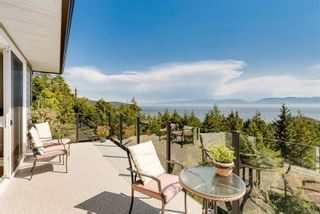 Photo 3: 7470 Thornton Hts in : Sk Silver Spray House for sale (Sooke)  : MLS®# 883570