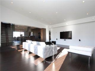 Photo 6: 10005 127A Street in Surrey: Cedar Hills House for sale (North Surrey)  : MLS®# F1411050