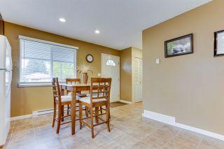 Photo 13: 12214 210 Street in Maple Ridge: Northwest Maple Ridge House for sale : MLS®# R2500386