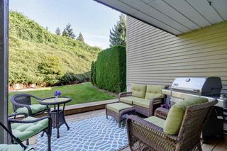 """Photo 28: 1110 BENNET Drive in Port Coquitlam: Citadel PQ Townhouse for sale in """"THE SUMMIT"""" : MLS®# R2493176"""