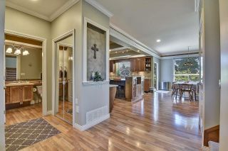 Photo 7: 7901 155A Street in Surrey: Fleetwood Tynehead House for sale : MLS®# R2611912