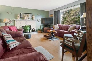 Photo 4: 32594 ROSSLAND Place in Abbotsford: Abbotsford West House for sale : MLS®# R2551116