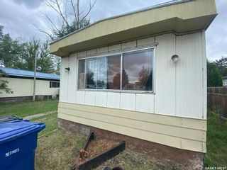 Photo 4: C2 Prairie Oasis Trailer Court in Moose Jaw: Hillcrest MJ Residential for sale : MLS®# SK864582