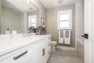 "Photo 14: 15 4550 TESKEY Road in Chilliwack: Promontory House for sale in ""Bear Creek Estates"" (Sardis)  : MLS®# R2346602"