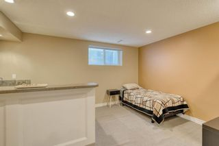 Photo 41: 262 Panamount Close NW in Calgary: Panorama Hills Detached for sale : MLS®# A1050562