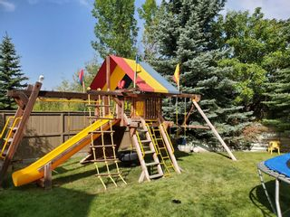 Photo 37: 327 Edgebrook Grove NW in Calgary: Edgemont Detached for sale : MLS®# A1074590