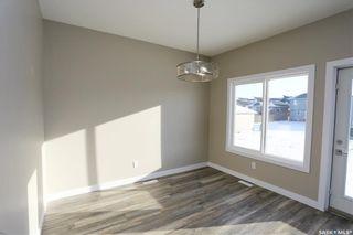 Photo 10: 479 Boykowich Street in Saskatoon: Evergreen Residential for sale : MLS®# SK748752