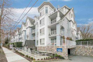 """Photo 1: 205 12639 NO 2 Road in Richmond: Steveston South Condo for sale in """"NAUTICA SOUTH"""" : MLS®# R2149247"""