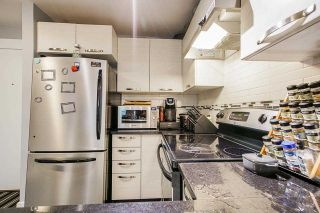 Photo 8: 308 7478 BYRNEPARK Walk in Burnaby: South Slope Condo for sale (Burnaby South)  : MLS®# R2578534