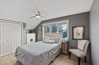Photo 34: 16196 262 Avenue E: De Winton Detached for sale : MLS®# A1137379