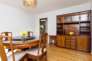 Photo 6: 20469 DENIZA Avenue in Maple Ridge: Southwest Maple Ridge House for sale : MLS®# R2123149