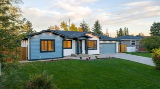 Photo 45: 1908 Kelwood Drive SW in Calgary: Glendale Detached for sale : MLS®# A1150847