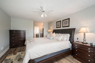 Photo 23: 8419 142 Street in Surrey: Bear Creek Green Timbers House for sale : MLS®# R2576240