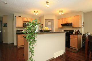 Photo 5: 88 TARALAKE Road NE in Calgary: Taradale House for sale : MLS®# C4129462