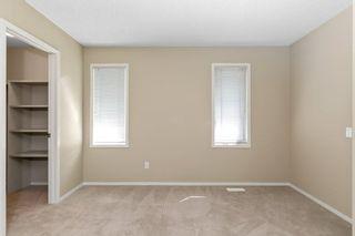 Photo 23: 259 HEAGLE Crescent in Edmonton: Zone 14 House for sale : MLS®# E4266226
