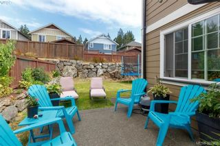 Photo 23: 3627 Vitality Rd in VICTORIA: La Happy Valley House for sale (Langford)  : MLS®# 796035
