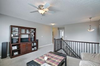 Photo 18: 117 Windgate Close: Airdrie Detached for sale : MLS®# A1084566