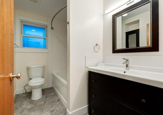 Photo 23: 23 CAMBRIAN Drive NW in Calgary: Rosemont Detached for sale : MLS®# A1120711