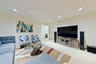 Photo 18: 4 ASPEN HILLS Place SW in Calgary: Aspen Woods Detached for sale : MLS®# A1074117
