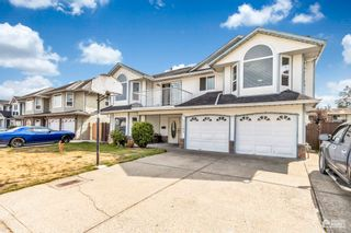 Main Photo: 31868 GABRIOLA Court in Abbotsford: Abbotsford West House for sale : MLS®# R2613892
