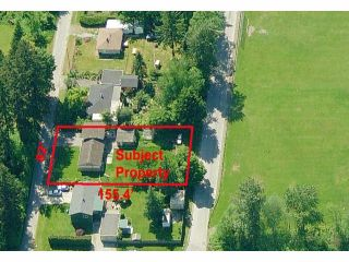 """Photo 1: 17717 97TH Avenue in Surrey: Port Kells House for sale in """"ANNIEDALE - PORT KELLS"""" (North Surrey)  : MLS®# F1418841"""
