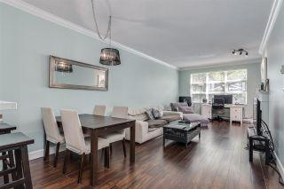 Photo 6: 113 5888 DOVER Crescent in Richmond: Riverdale RI Condo for sale : MLS®# R2487698