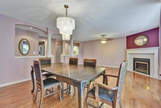 """Photo 10: 296 13888 70 Avenue in Surrey: East Newton Townhouse for sale in """"CHELSEA GARDENS"""" : MLS®# R2621747"""