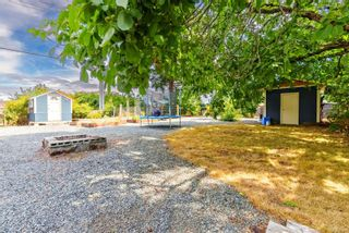 Photo 58: 1404 MacMillan Rd in : Na Cedar House for sale (Nanaimo)  : MLS®# 886763
