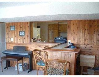 Photo 5: 616 N FLETCHER RD in Gibsons: Gibsons & Area House for sale (Sunshine Coast)  : MLS®# V562840