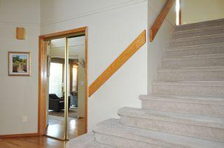 "Photo 14: 23480 108B Avenue in Maple Ridge: Albion House for sale in ""KANAKA RIDGE"" : MLS®# R2174389"