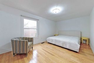 Photo 18: 19 Peachtree Place in Vaughan: Glen Shields House (2-Storey) for sale : MLS®# N5195499