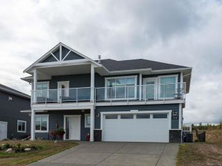 Photo 11: 3439 Eagleview Cres in COURTENAY: CV Courtenay City House for sale (Comox Valley)  : MLS®# 830815