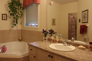 Photo 6: 814 Leslie Street in Cobourg: Condo for sale : MLS®# 510851318